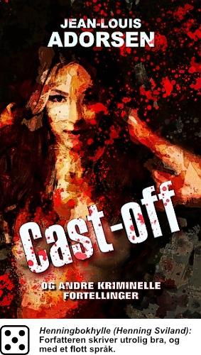 Cast-off